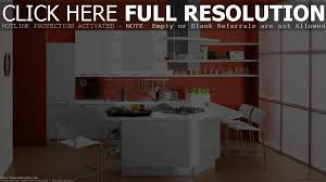 beautiful cupboard designs for kitchen on with kitchens pretty