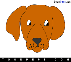 concept design home dog drawing for kids images