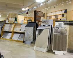 best tile shrewsbury ma tile store