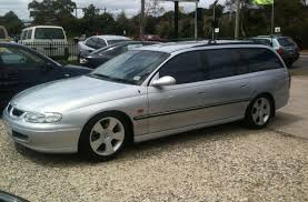 100 reviews holden commodore vt specs on margojoyo com