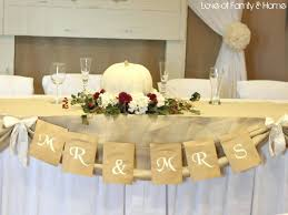 cheap wedding decor cheap wedding table decorations fijc info