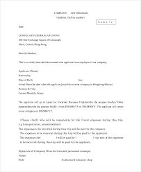 Ladybug Resume Company Letterheads Energy U0026 Environment Letterheads Templates