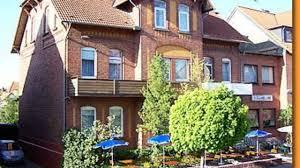 Bad Nenndorf Therme Pension Helene In Bad Nenndorf U2022 Holidaycheck Niedersachsen