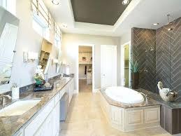 main bathroom ideas master bedroom and bathroom ideas master bathroom designs master