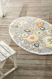 Pretty Area Rugs 141 Best Beautiful Rugs Images On Pinterest Flower At Home And