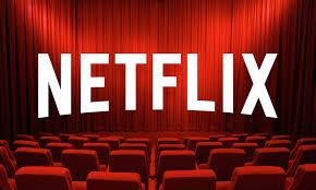 netflix wants to release 80 original movies in 2018