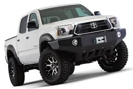 toyota tacoma diesel truck toyota tacoma 2016 review price engine best cars