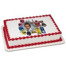 power rangers birthday cake power rangers birthday cakes safari cake boutique kingston on