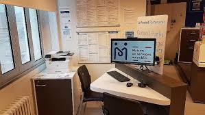 trouver bureau de poste gadget arena com bureau