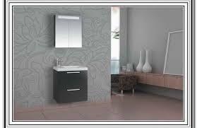 bathroom best furniture