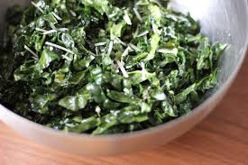 kale caesar salad keto thanksgiving recipes popsugar fitness photo 4