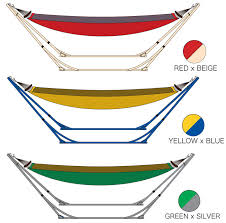 auc follows rakuten global market portable hammocks hammok