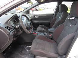 nissan titan nismo exhaust new 2017 nissan sentra nismo 4dr car in vandalia n17147 beau