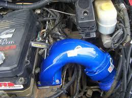 dodge 6 7 cummins performance parts which intake horn page 3 dodge cummins diesel forum
