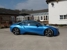 bmw supercar blue lucire living bmw i8 standing out in today u0027s world u2013 the global
