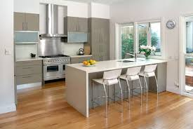 Kitchen Benchtop Designs Kitchen Island Bench Captainwalt Com