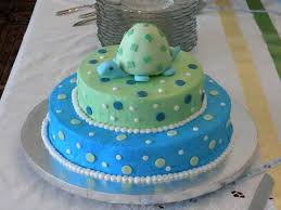 9 best turtle cake ideas images on pinterest baby boy shower