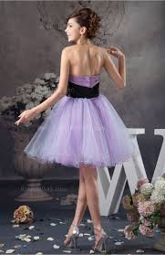 affordable quinceanera dress inexpensive amazing mini short flower