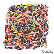 candy wholesale bulk candy bars buy candy lollipops licorice jelly beans at