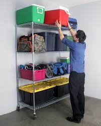 garage storage systems amazon com storage u0026 home organization