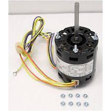 fasco fan motor catalogue fasco motor ebay