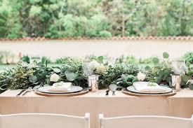 wedding ideas 25 rustic wedding centerpieces inside weddings