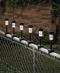 outdoor solar lights with on off switch getting a no more grass trim for landscape lights with a chain