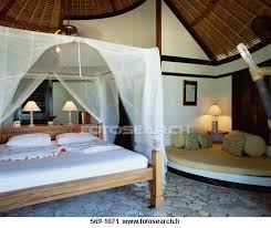 chambre à coucher maroc artisanat du maroc chambre à coucher marocain