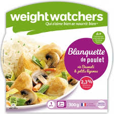 plat cuisiné weight watchers plat cuisiné weight watchers rayon épicerie pas cher courses à