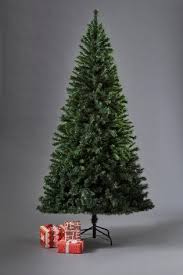 buy 7ft forest pine tree from the next uk shop
