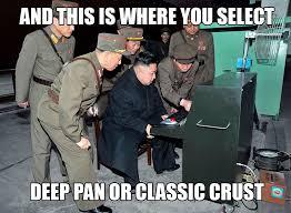 North Korean Memes - best north korea memes 1 kim jong un and food connect korea