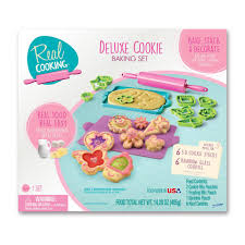 kids cookware toys