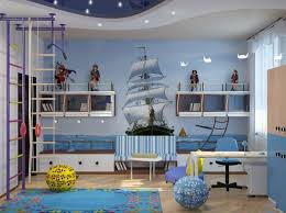 nautical and decor nautical decor in interior design