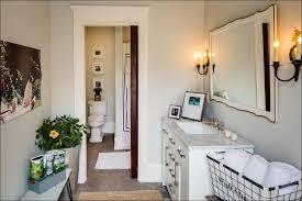 Converting Garage To Bedroom Stunning Garage Kitchen Conversion Contemporary Best Idea Home