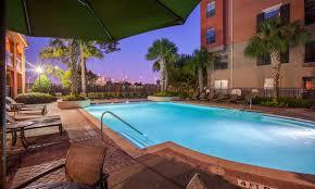 Camden Heights Apartments Houston by Houston Memorial Luxury Apartments Jackson Hill Luxury Apartment