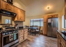 Spider Burners by Tahoe Island Cozy Remodel Rnr Vacation Rentals