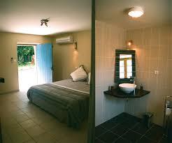 chambres d hotes a saintes 17 chambres d hôtes proche de saintes 17100 le clos des morillons