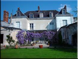 chambre d hotes reims bed and breakfast picardy selected guest room guest house