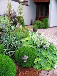 46 best front yard ideas images on pinterest garden ideas