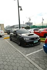 subaru wrx hatchback stance 10 best subaru images on pinterest import cars japanese cars