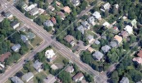 Birds Eye View Maps Want To See Your House From Outer Space Here U0027s How U2013 Astro Bob