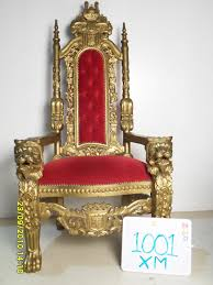 king chair rental 5 chair chairs furniture prop sales rentals