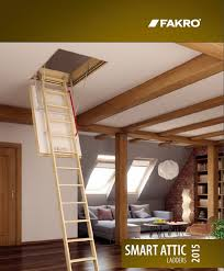 attic stairs stair solution