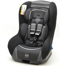 siege bebe aubert siege auto aubert automobile garage siège auto