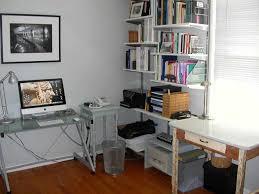 home office interior design ideas amazing small home office design ideas of small home office
