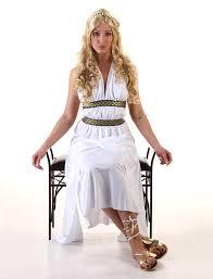 khaleesi costume diy daenerys targaryen of thrones costume