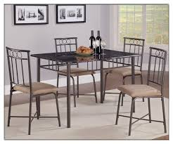 yoyo centre table dining table tianjin hengbote furniture co ltd dining table dining chair