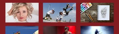 Challenge Site Challenjam The Ingenious Challenge Site Eu Reporter