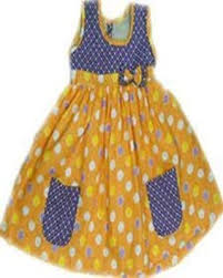 kids new frock designs android apps on google play