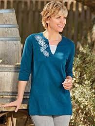 womens clothes u0026 apparel online womens clothing catalog blair